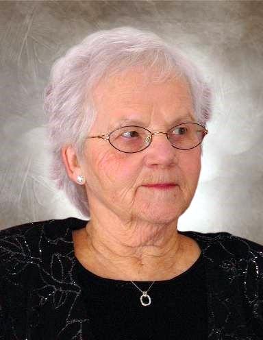 Annette  Boyer