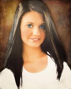 Savannah Eve  Stephens