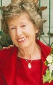 Mynema  Geer