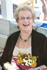 Mary Sunderland Souza