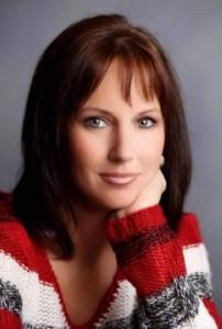 Rebecca L.  Patterson