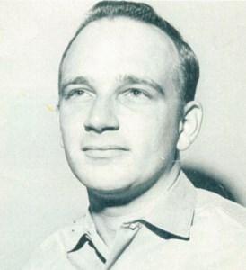 Arnold J.  Egnew