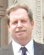 Ralph Carb