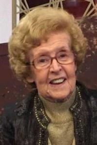 Theresa Victoria  Ponkowski