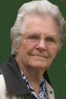 Adley Mary  Janise
