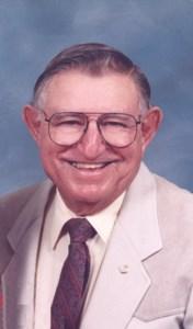 Bernard E.  Stumfoll