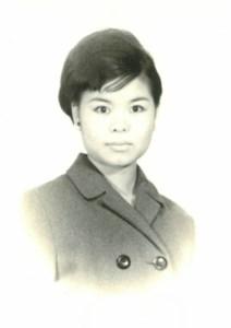 Lai Han  Jang