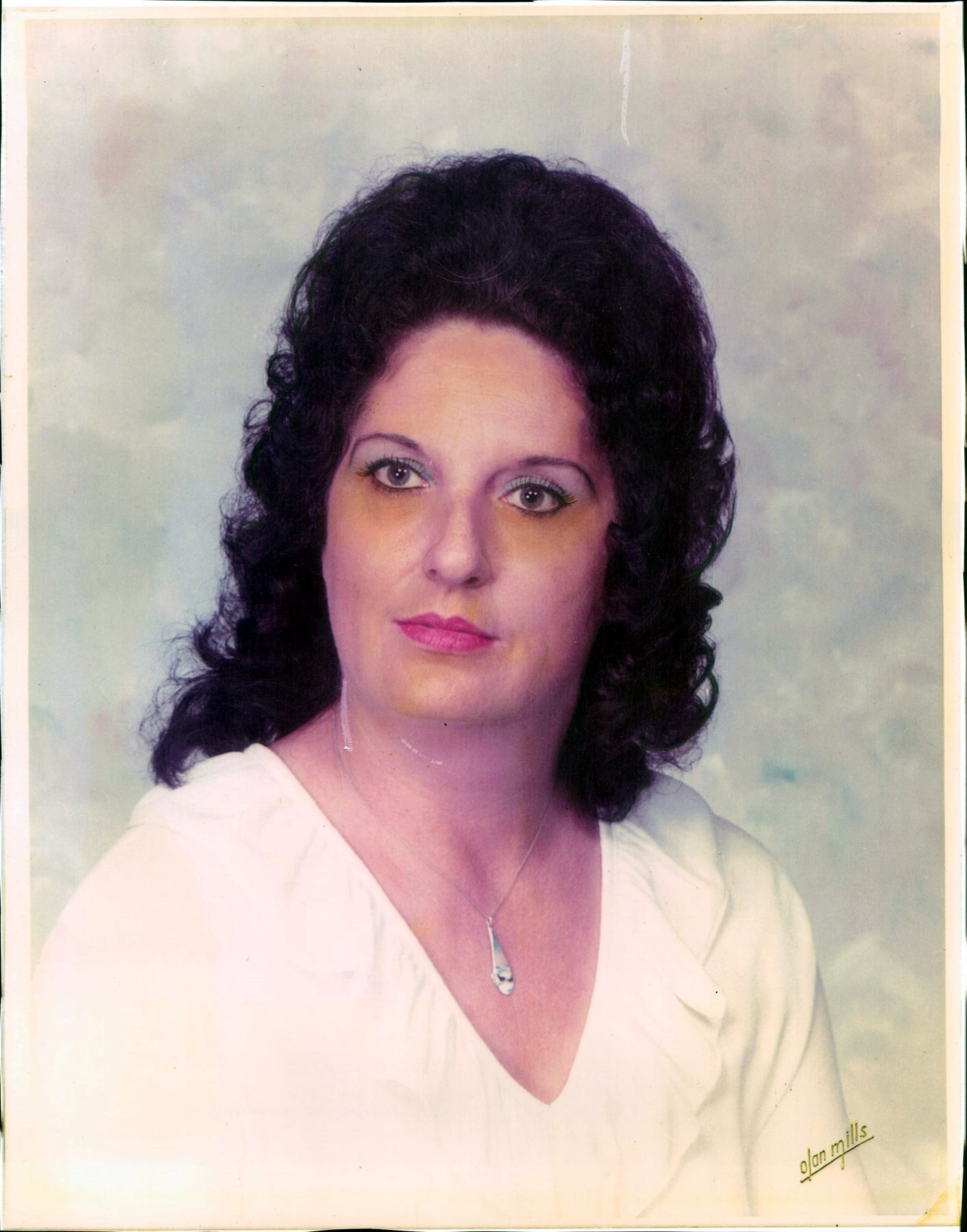 Betty Jean  Duncan