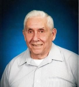 Joseph Robert  Humphrey Sr.