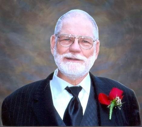 Charles B.  Oglesby