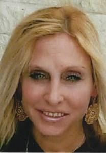 Anne  Darilek