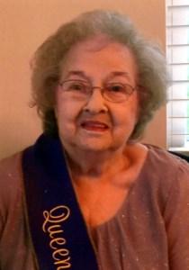 Ethel P.  DeSoto