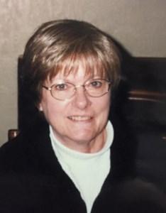 Genelle Louise  Burgett
