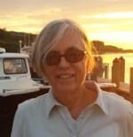 Kathleen Lund