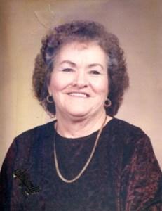Farice Eula  Bramante
