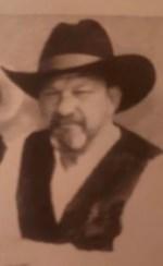Douglas Spruiell