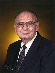 Gene Wilmer  Wilkinson