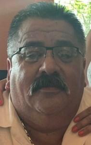 David S  Uribe