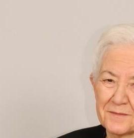 Helen  Tziavaras