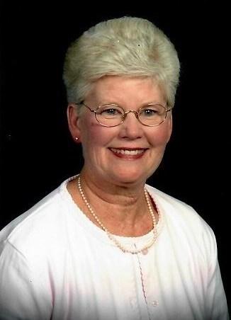 Ruth L.  Palassis