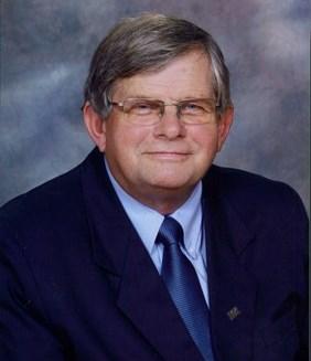 Maurice Malone