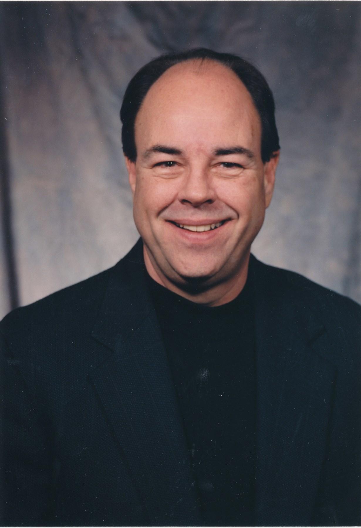 James Franklin Woods Sr Obituary Oklahoma City OK