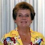 Faye Nalls