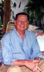 Dr. José Pereyó Torrellas