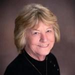 Diane Garber