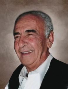 Alfred  Chiasson