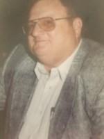 Donald Atkins