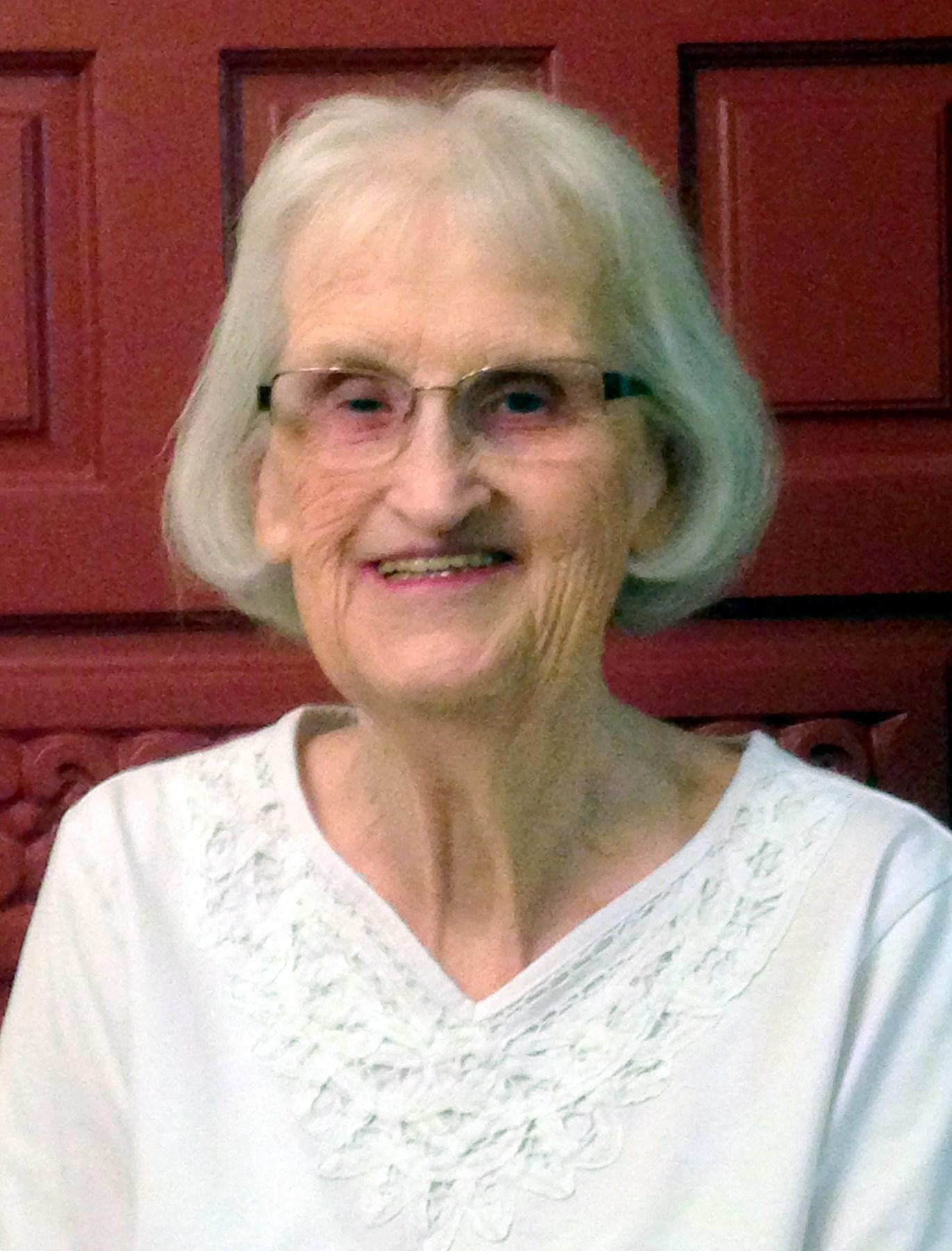 Irene N  McCoy
