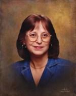 Carol Anonson