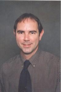 David Lee  Elkins
