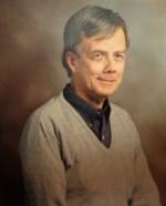Kenneth Inman