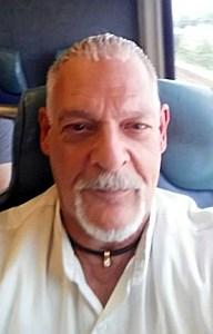 Michael J.  Bannon