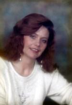 Donna Hailey