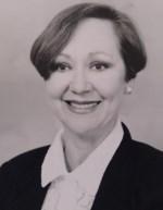 Bobbie Dowell