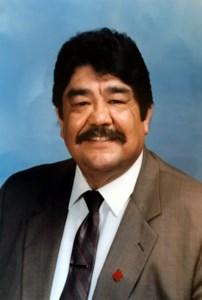 Carlos G.  Monreal