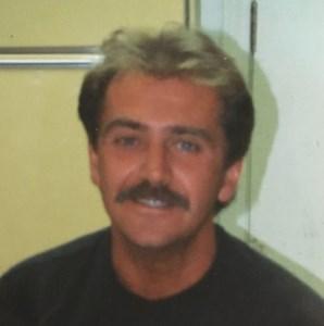 Ricky Allan  Jones