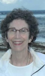 Amelia Sylvia  Powers