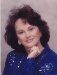 Janice Ann  White