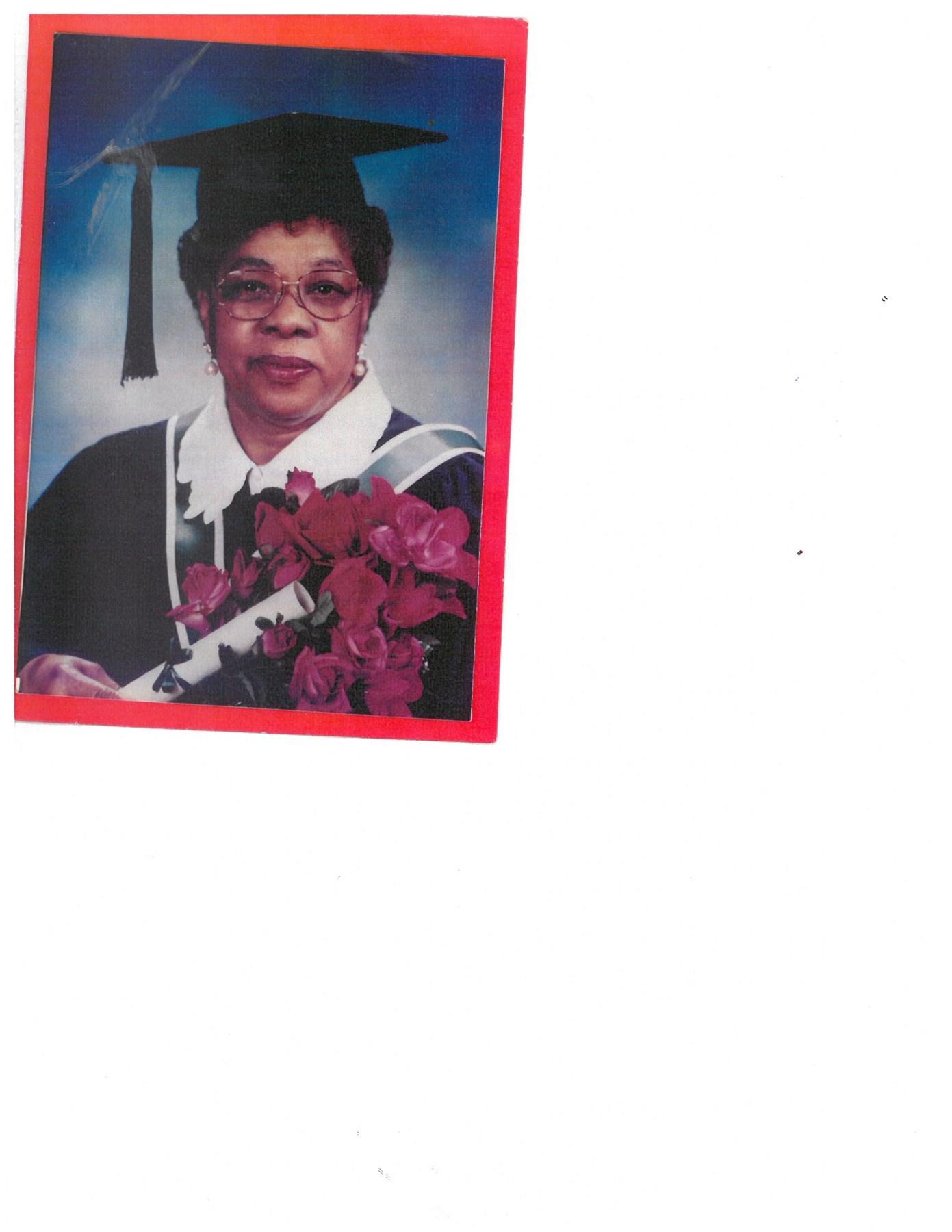Dorothy  Scholar