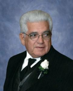 Rigoberto E.  Reyes Bonilla