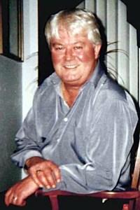 Wayne Paul  Galley