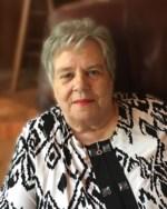 Gerda Geuder