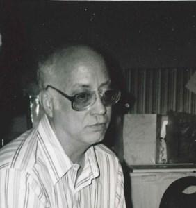 Ivan Lee  Herring