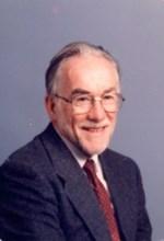 Gerard Waldorf