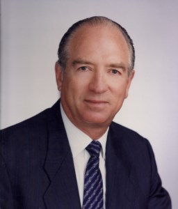 Doyle Nolan  Rogers MD, JD.