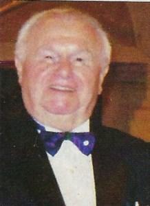 Hugo  Howard